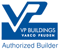 VP Buildings